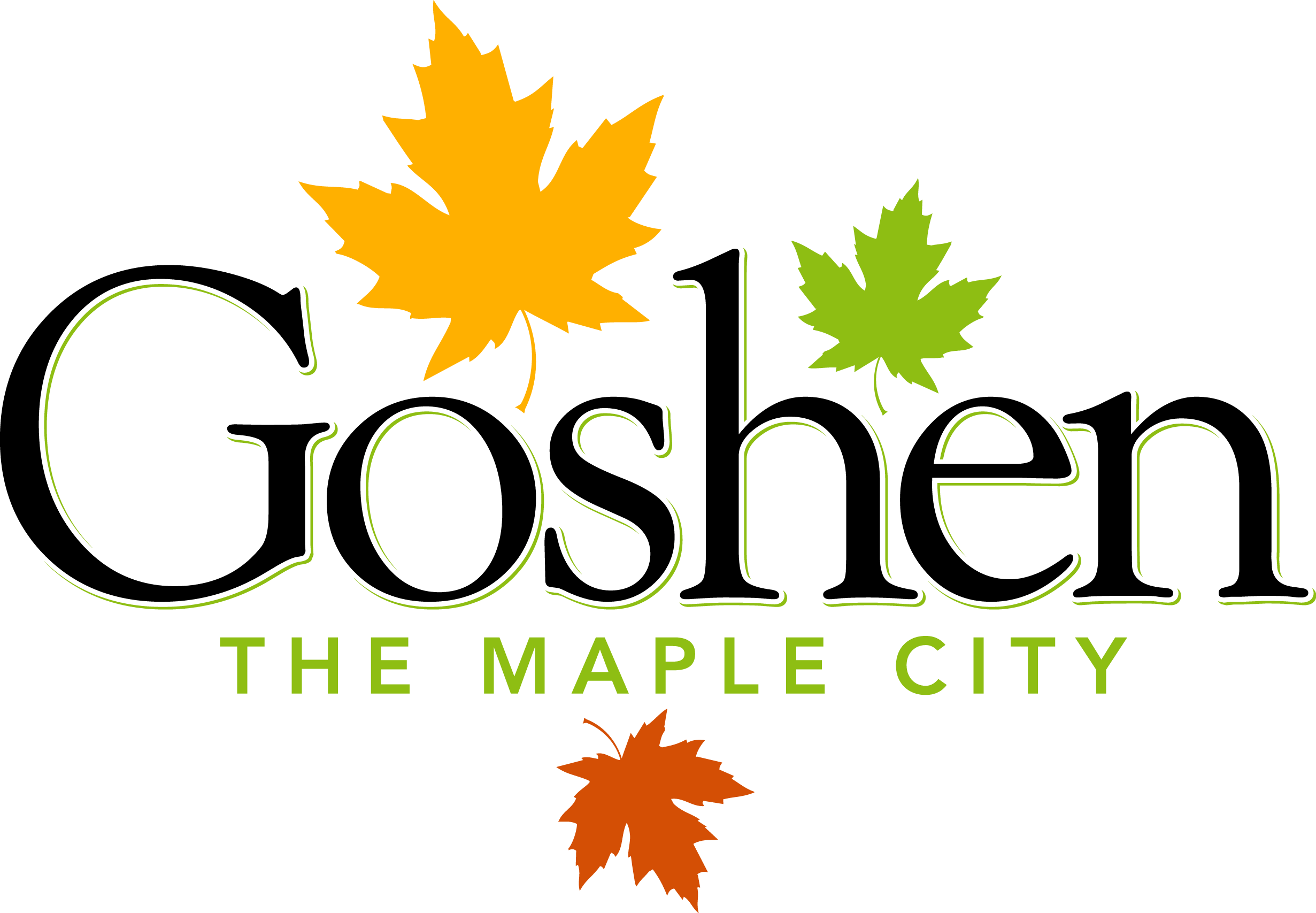 GOSHEN PARKS AND RECREATION DEPT. BOARD MEETING CANCELLED - News