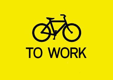 Maple City Bicycle Advisory Committee Announces Mayor S Ride News